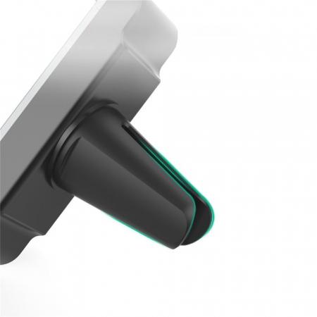 Suport auto Ugreen Smartphone universal 3.5 - 6.0 inch [2]