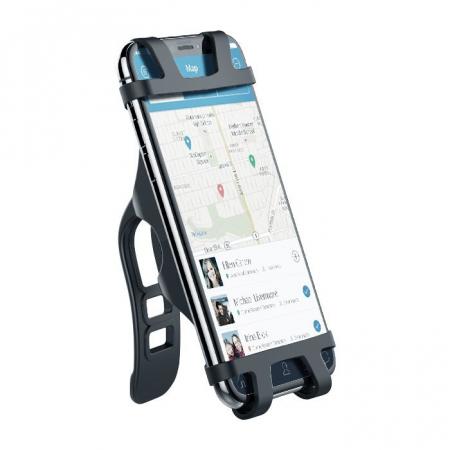 Suport telefon Ugreen bicicleta [1]