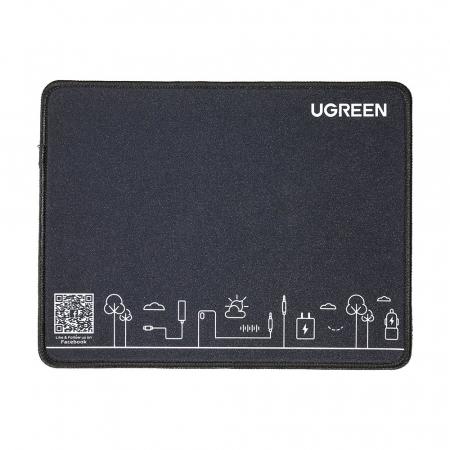 Mousepad Ugreen mic [0]