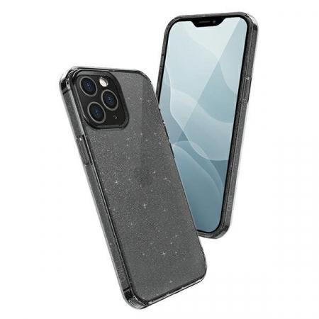 Husa Uniq LifePro Tinsel IPhone 12 Pro Max [0]