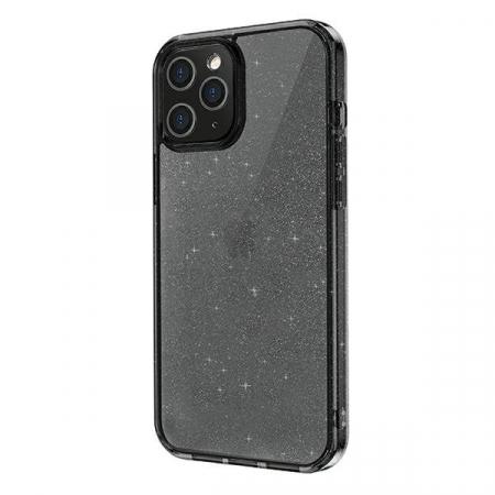 Husa UNIQ LifePro Tinsel iPhone 12 / 12 Pro1