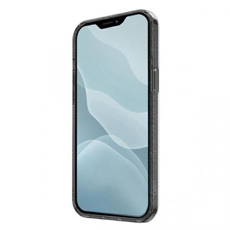 Husa UNIQ LifePro Tinsel iPhone 12 / 12 Pro2