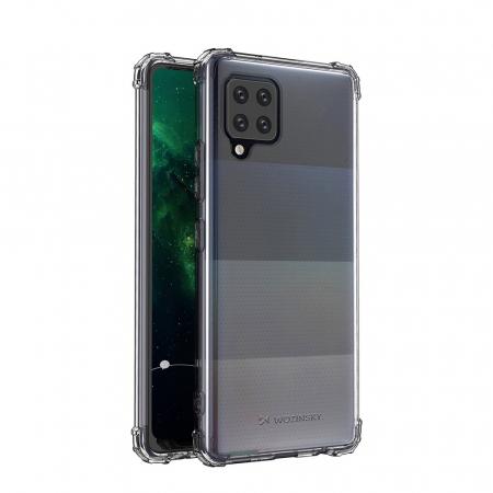 Husa Wozinsky Air Guard Samsung Galaxy A42 5G [1]