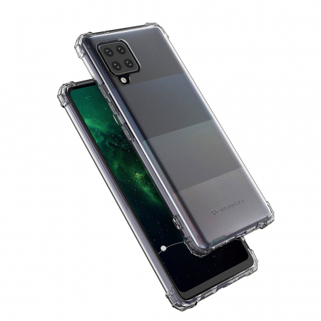 Husa Wozinsky Air Guard Samsung Galaxy A42 5G [3]
