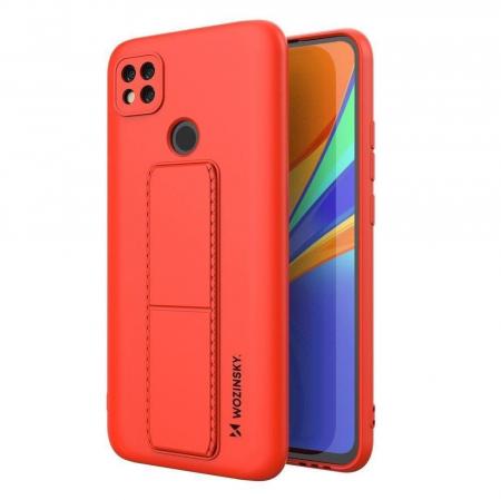 Husa Wozinsky Kickstand Xiaomi Redmi 9C [1]