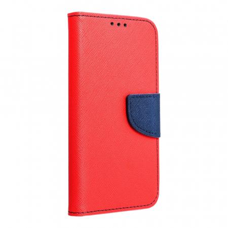 Husa Fancy Huawei P40 Lite 5G [0]