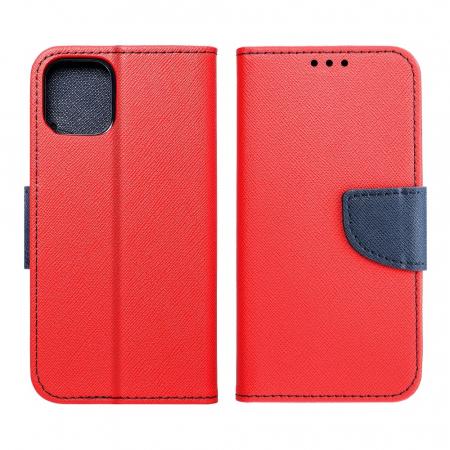 Husa Fancy Huawei P40 Lite 5G [4]