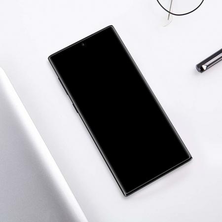 Folie sticla Nillkin CP+ Max 3D Samsung Galaxy Note 106