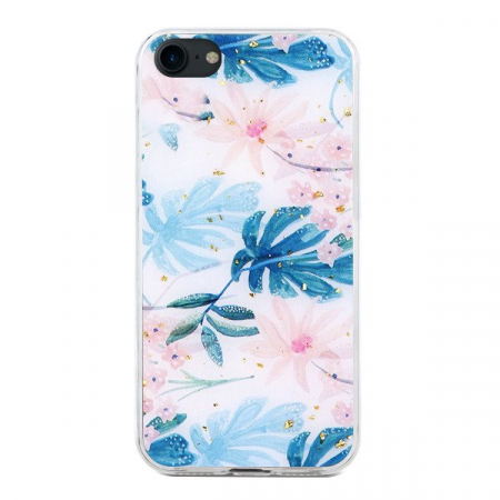 HUSA FORCELL MARBLE  SAMSUNG GALAXY S9 DESIGN 20