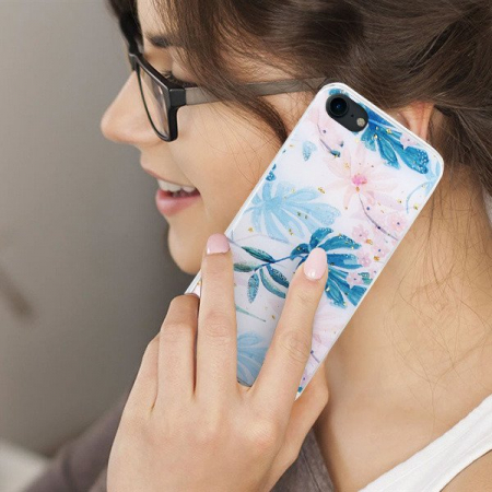 HUSA FORCELL MARBLE  SAMSUNG GALAXY S9 DESIGN 24