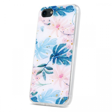 HUSA FORCELL MARBLE  SAMSUNG GALAXY S9 DESIGN 22