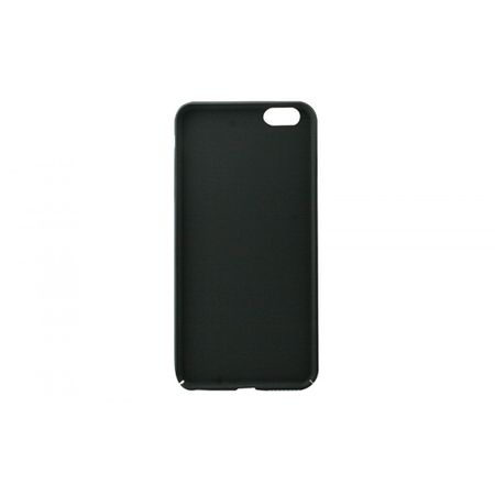 Husa Baseus Thin IPhone 6 Plus/6s Plus [0]