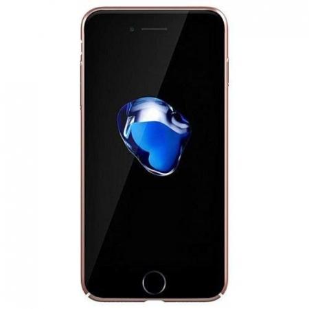 HUSA BASEUS THIN IPHONE 7/8 ROSEGOLD1