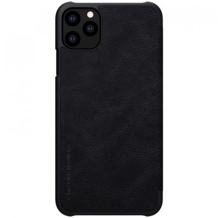 Husa Nillkin Qin IPhone 11 Pro Max1