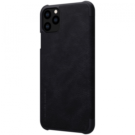Husa Nillkin Qin IPhone 11 Pro Max2