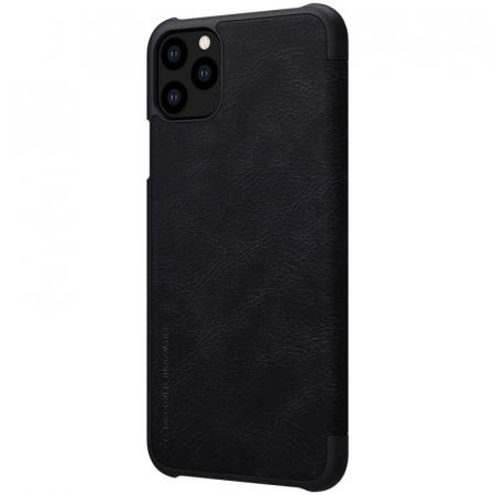 Husa Nillkin Qin IPhone 11 Pro [2]