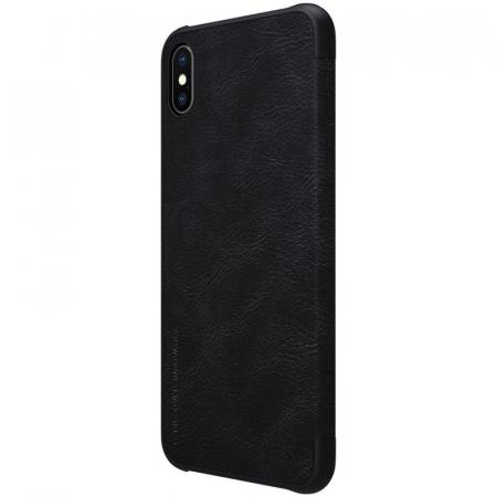 Husa Nillkin Qin IPhone XS Max [2]