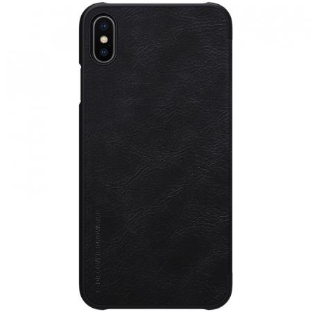 Husa Nillkin Qin IPhone XS Max [1]