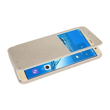 Husa Nillkin Sparkle Huawei G9 Plus [0]
