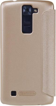 Husa Nillkin Sparkle LG K8 [2]