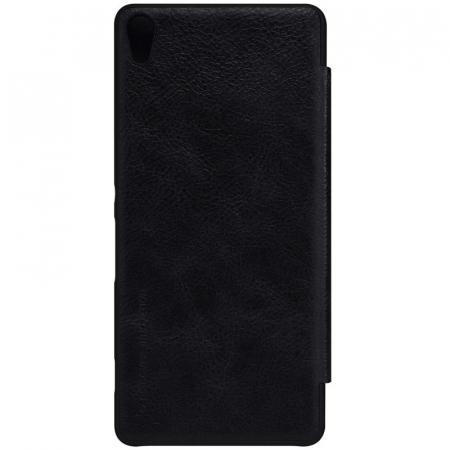 Husa Nillkin Qin Sony Xperia XA3