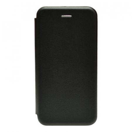 Husa coperta piele Samsung Galaxy A20e [0]