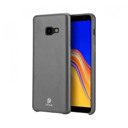 Husa DuxDucis Samsung Galaxy J4 PLUS 2018 [0]