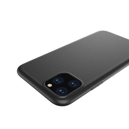 Husa Hoco Fascination IPhone 11 Pro5