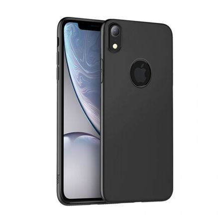 HUSA FASCINATION TPU HOCO APPLE IPHONE XR0