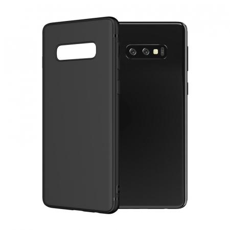Husa Hoco Fascination Samsung Galaxy S10e [0]