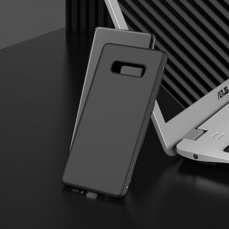 Husa Hoco Fascination Samsung Galaxy S10e [2]