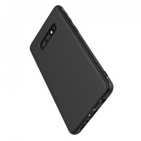 Husa Hoco Fascination Samsung Galaxy S10e [1]