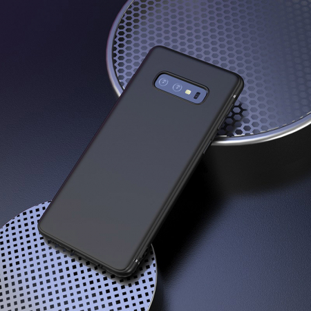 Husa Hoco Fascination Samsung Galaxy S10e [4]