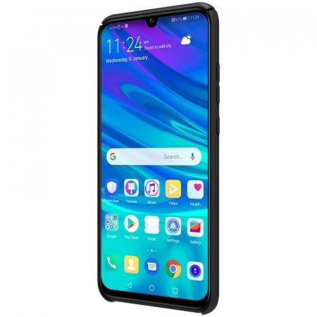 Husa Nillkin Frosted Huawei P Smart 2019 [2]