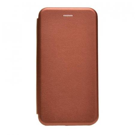 Husa Forcell Huawei Y5P bordo0