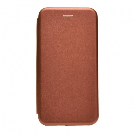 Husa coperta Samsung Galaxy A50/A30s [0]