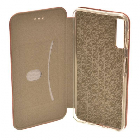 Husa Forcell Samsung Galaxy A412