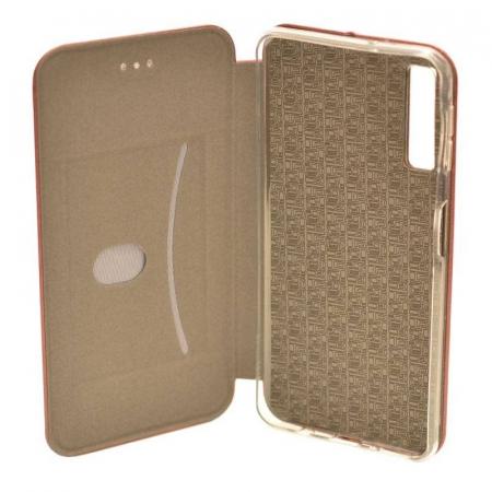 Husa coperta Samsung Galaxy A50/A30s [2]