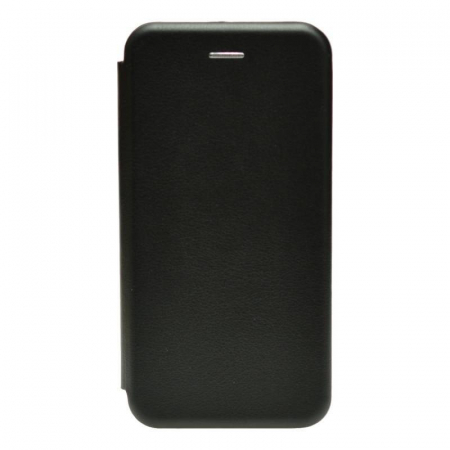 Husa Forcell Huawei P Smart Z0