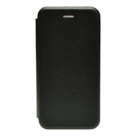 Husa Ellecange Huawei P Smart Pro [0]