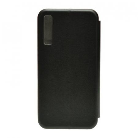 Husa Forcell Huawei Y5P negru [1]