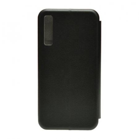 Husa Forcell piele Samsung Galaxy A11/M11 [1]
