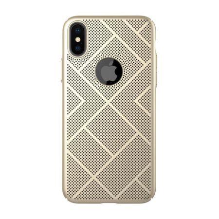Husa Nillkin Air IPhone X [0]