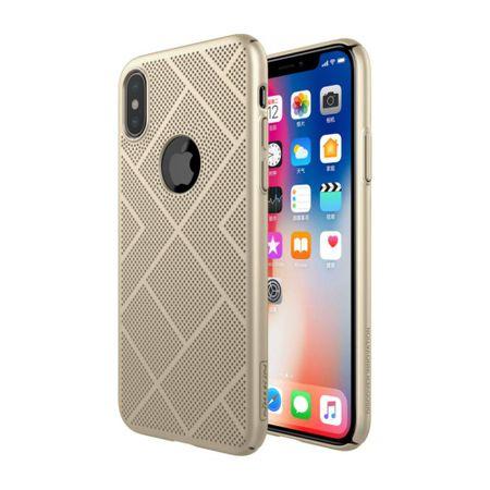 Husa Nillkin Air IPhone X [1]