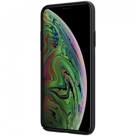 Husa Nillkin Frosted IPhone 11 Pro Max [3]
