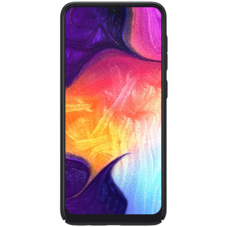 Husa Nillkin Frosted Samsung Galaxy A50 [3]