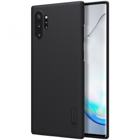Husa Nillkin Frosted Samsung Galaxy Note 10 Plus [1]