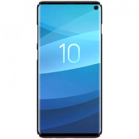 Husa Nillkin Frosted Samsung Galaxy S10 5G [3]