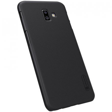 Husa Nillkin Frosted Samsung Galaxy J6 Plus 2018 [1]