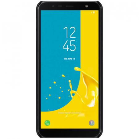 Husa Nillkin Frosted Samsung Galaxy J6 Plus 2018 [2]